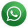 Das Power - Whatsapp
